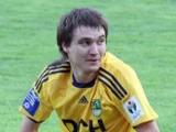 Денис ОЛЕЙНИК: «Ничья в Киеве — хороший результат»