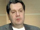 Герман Ткаченко: «В России лига сильнее, чем в Украине»
