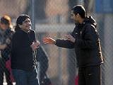 Марадона: «Не исключаю, что Пеп летом возглавит «Челси»