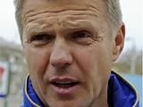 Президент «Севастополя»: «По назначению главного тренера ведутся сложные переговоры»
