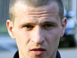 Александр АЛИЕВ: «Будем держать в уме ответный матч»