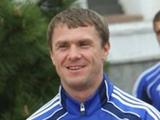Сергей РЕБРОВ: «За два года «Динамо» изменилось больше, чем «Рубин»