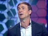 Олег Венглинский: «Во втором тайме «Динамо» просто смяло «Черноморец»