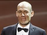 Роббен: «Нужно устранить «Боруссию» с нашего пути»