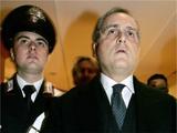 Президент «Лацио»: «Я не могу приставить полицейского к каждому болельщику»
