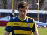 Михаил Басараб: «Как можно в таких условиях проводить матчи в Крыму?»