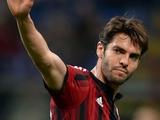 Кака готов снова вернуться в «Милан»