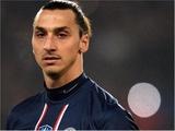 Златан Ибрагимович: «Я уверен, что мы пройдем дальше»
