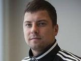 Экс-футболист сборной Эстонии признался в торговле наркотиками