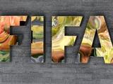 ФИФА может отстранить Грецию от участия во всех международных турнирах