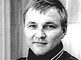 Юрий Калитвинцев сыграет за ветеранов «Ротора»
