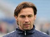 Владислав Ващук: «Арсенал» постарается остановить удачную поступь «Черноморца»