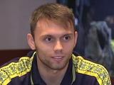 Александр Караваев: «Осуществилась еще одна моя мечта»