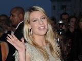 Барбара Берлускони может сменить Галлиани на посту вице-президента «Милана»