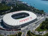 Матч за Суперкубок УЕФА в 2019 году пройдет в Стамбуле, в 2020 году — в Порту