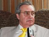 Константин ВИХРОВ: «Бойко заслуживал удаления»