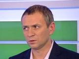 Александр Головко: «Севидов показал себя достаточно грамотным тренером»