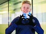 «Манчестер Сити» предложит Зинченко новый контракт