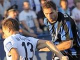 В матче против «Динамо» у «Черноморца» не сыграют ключевые футболисты