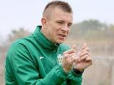 Алексей Дитятьев: «Бить по лицу нужно не Федецкого, а других деятелей»