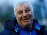 Анатолий Демьяненко: «Динамо» и «Шахтер» обязательно бросят в бой лучших»