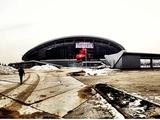 «Рубин» проведет первый матч на «Kazan Arena» в конце октября