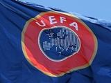 СМИ: ПСЖ оштрафован на 10 млн евро за нарушение финансового фейр-плей