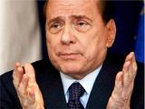 Берлускони рассказал, как «Милану» следует сыграть с Месси