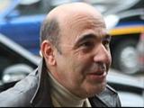 Вадим РАБИНОВИЧ: «Конкуренцию за зрителя мы «Динамо» проигрываем вчистую. Пока…»