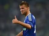 «Ювентус» оценил Ярмоленко и Коноплянку в 32 миллиона евро