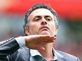 Жозе Моуринью: «Реал» полностью укомплектован»