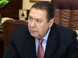 Анатолий Коньков: «ФФУ делает все возможное, чтобы исправить ситуацию с «Металлистом»