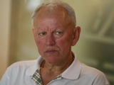 Петр Слободян: «Жду в предстоящем поединке чего-то особенного от Цыганкова и Беседина»