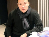 Сергей ТЕМРЮКОВ: «К Ленсу нужно найти подход»