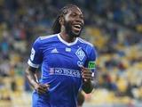 СМИ: Мбокани может перейти в «Антверпен» летом