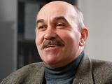 Сергей САВЕЛИЙ: «Я без звука футбол не смотрю»