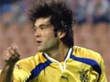 Сергей Коновалов: «Увеличение клубов премьер-лиги не пойдет на пользу украинскому футболу»