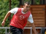 Дарио Срна: «Возвращение Сёмина — очень сильный ход «Динамо»