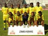 80 зимбабвийских футболистов дисквалифицированы за «договорняки»