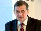 Сетфан РЕШКО: «В следующем сезоне молодежь «Динамо» прибавит»