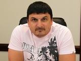 Александр Бойцан: «С нами уже попрощались»