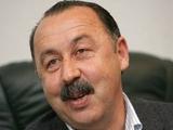 Газзаев: «Уважаем мнение Блаттера, но не считаем, что наша идея нарушает законы»