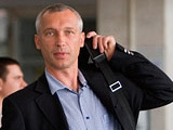 Олег Протасов: «То, что я возглавлю «Арсенал», не соответствует действительности»
