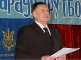 Владимир Мариновский: «Заседание Комитета по этике? Я не давал добро на подобные посиделки»