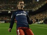 Антуан Гризманн: «Поражение в финале Лиги чемпионов пережить было тяжелее, чем неудачу на Евро-2016»