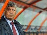 СМИ: представители «Милана» отправились на переговоры с Луческу