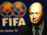 Страшитесь санкций ФИФА, как огня