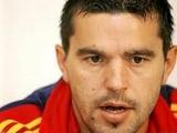 Экс-защитник «Милана» возглавил румынский «Петролул»