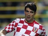 Чорлука согласовал с «Локомотивом» условия личного контракта