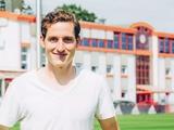 Себастьян Руди: «На ЧМ-2018 Германия хочет защитить титул»